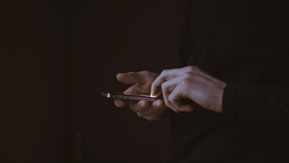 Undersøg mobilabonnementer og få et godt tilbud